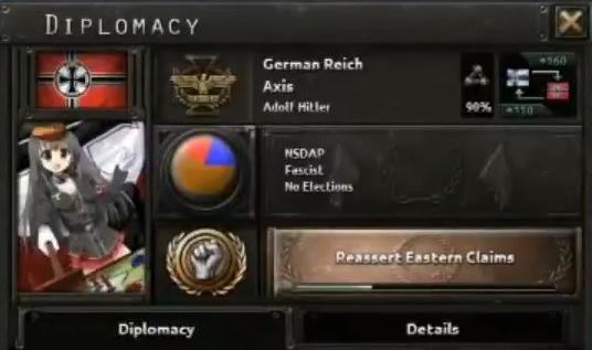 hoi4-wwwednesday-germany