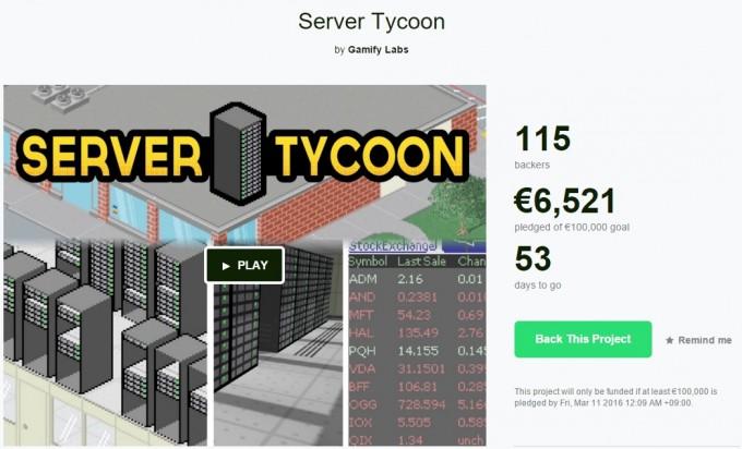 kickstarter2-servertycoon