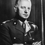 「winSPWW2」プレイ日記:クフャトコフスキ支隊の軌跡 第32回――1941年8月 西方砂漠