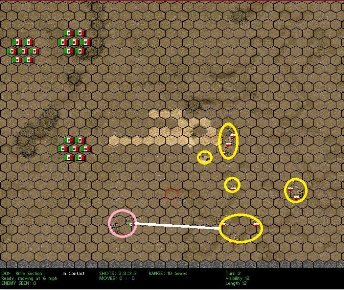 spww2-aarpoland31-turn2