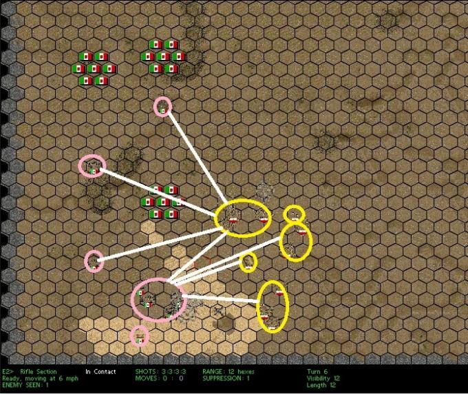 spww2-aarpoland31-turn6