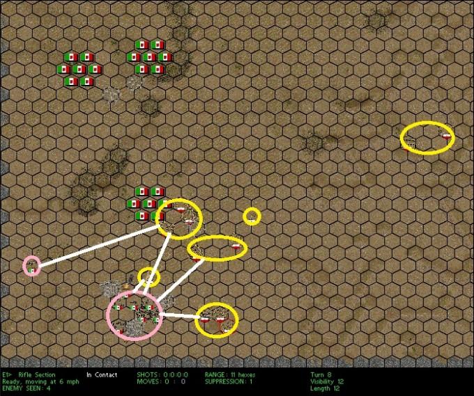 spww2-aarpoland31-turn8