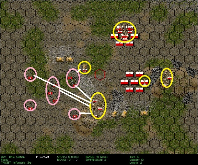 spww2-aarpoland32-turn10