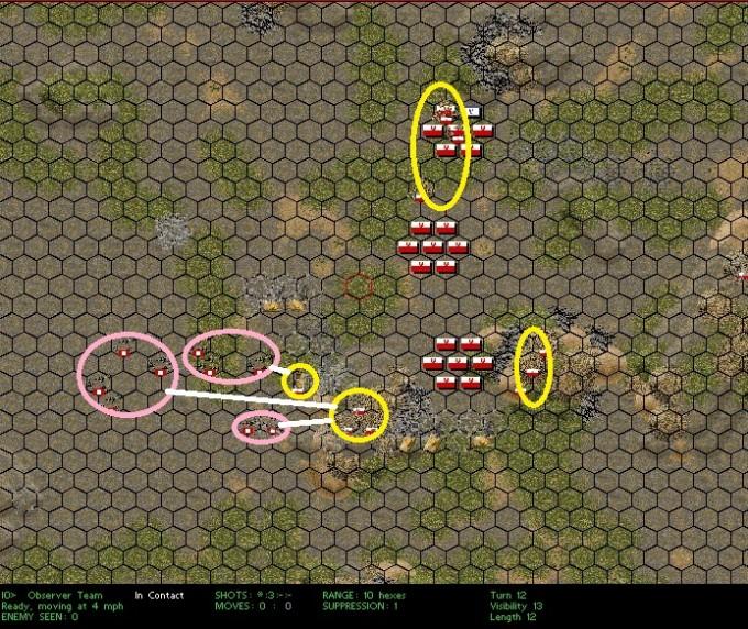 spww2-aarpoland32-turn12