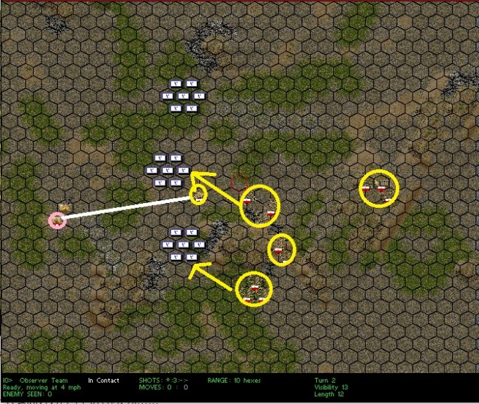 spww2-aarpoland32-turn2