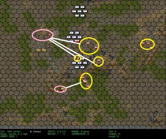 spww2-aarpoland32-turn4