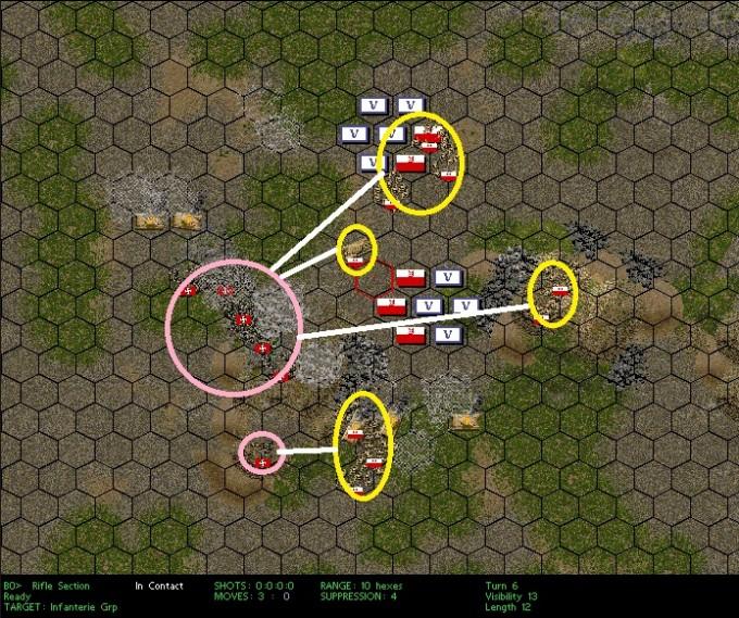 spww2-aarpoland32-turn6