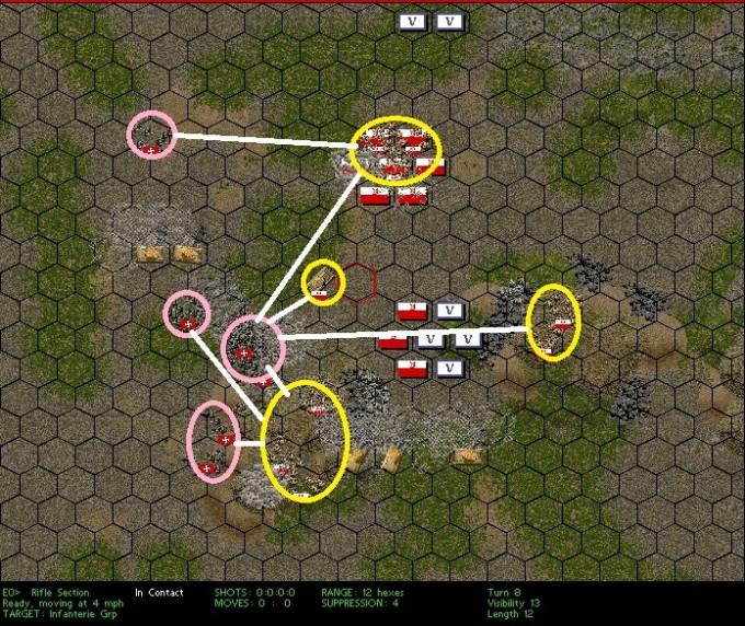 spww2-aarpoland32-turn8