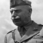 「winSPWW2」プレイ日記:クフャトコフスキ支隊の軌跡 第34回――1941年9月 西方砂漠