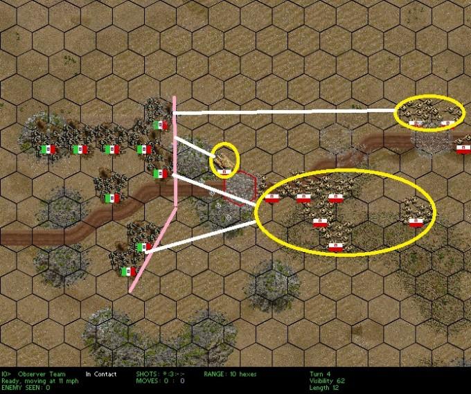spww2-aarpoland33-turn4