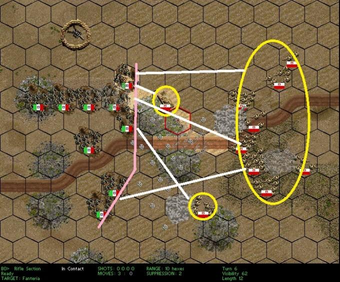 spww2-aarpoland33-turn6