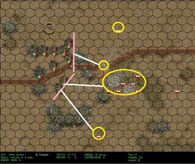 spww2-aarpoland33-turn8