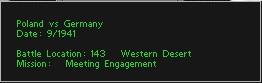 spww2-aarpoland34-mission