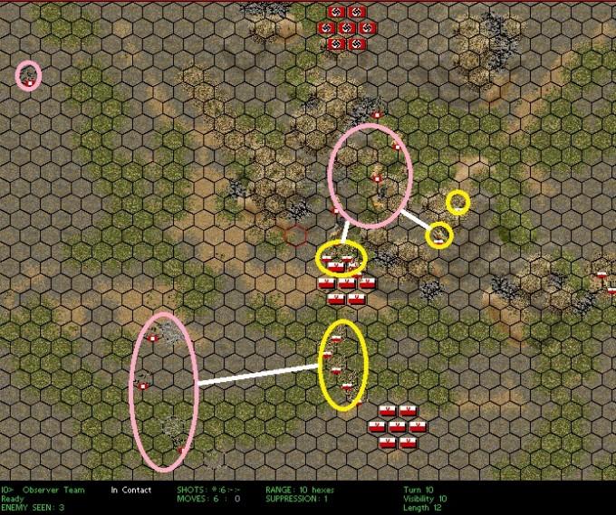 spww2-aarpoland34-turn10