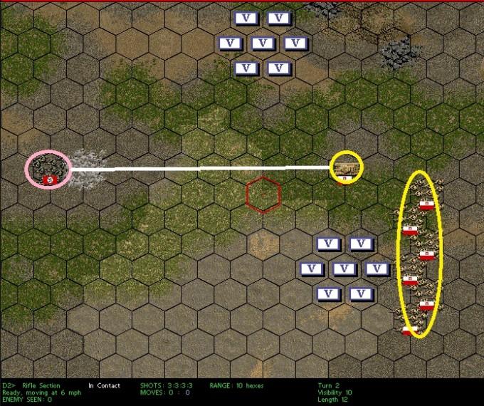 spww2-aarpoland34-turn2