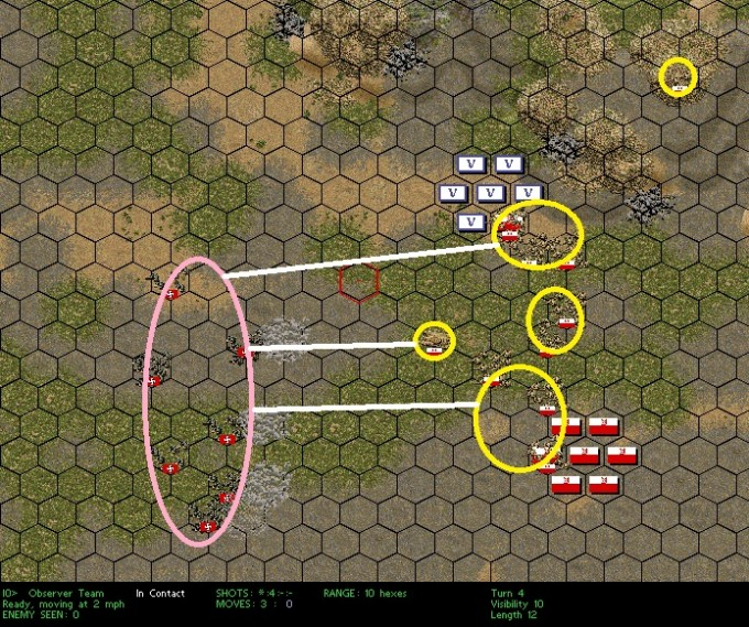 spww2-aarpoland34-turn4
