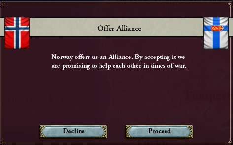 vic2-aarfinland1-alliance