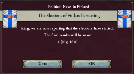 vic2-aarfinland2-election