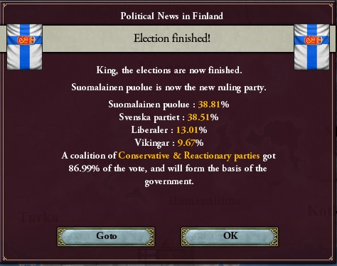 vic2-aarfinland2-election2