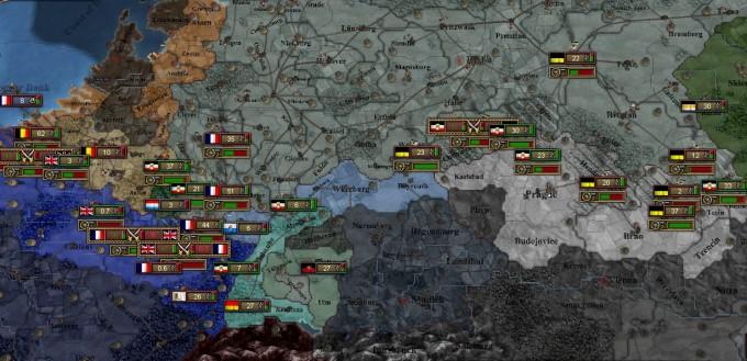 vic2-aarfinland3-war17