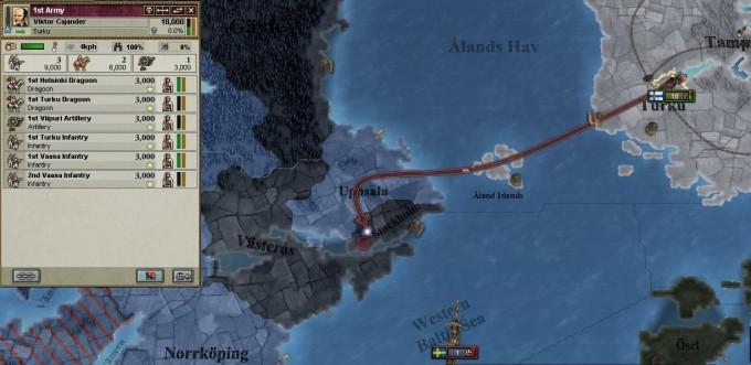 vic2-aarfinland3-war18