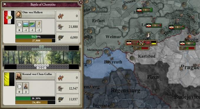 vic2-aarfinland3-war2