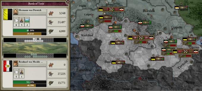 vic2-aarfinland3-war3