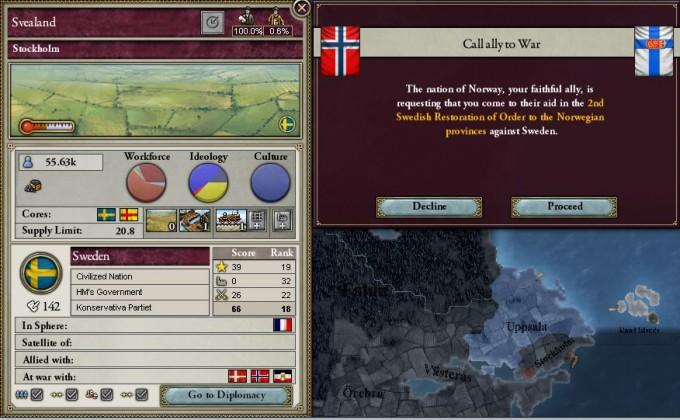 vic2-aarfinland3-war4