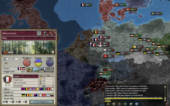 vic2-aarfinland3-war7