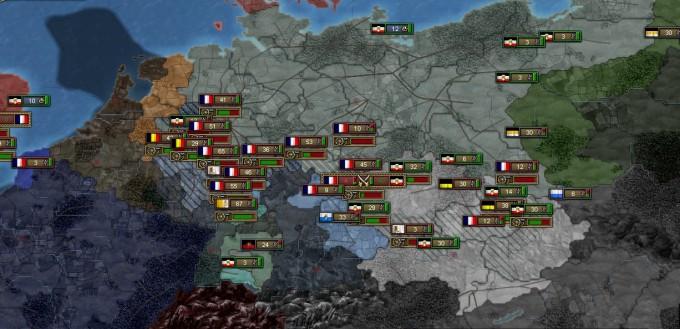 vic2-aarfinland4-war2