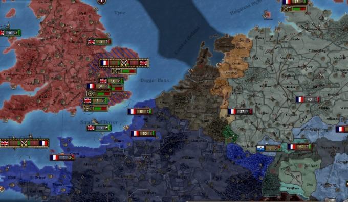 vic2-aarfinland4-war3