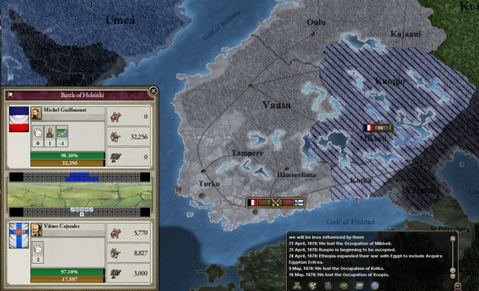 vic2-aarfinland4-war4