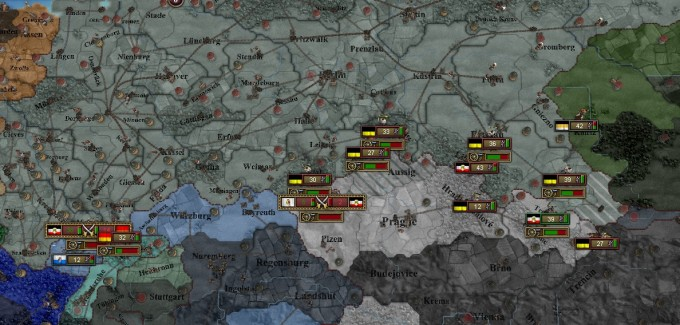 vic2-aarfinland4-war7