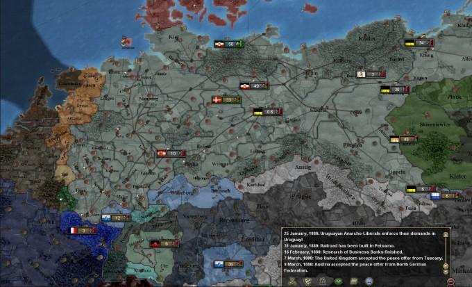 vic2-aarfinland4-war9