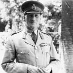 「winSPWW2」プレイ日記:クフャトコフスキ支隊の軌跡 第36回――1941年9月 北アフリカ