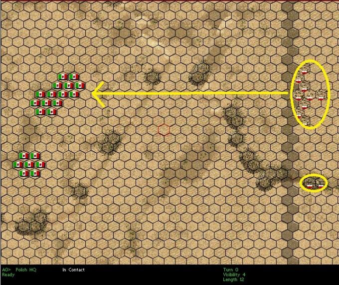 spww2-aarpoland36-turn0