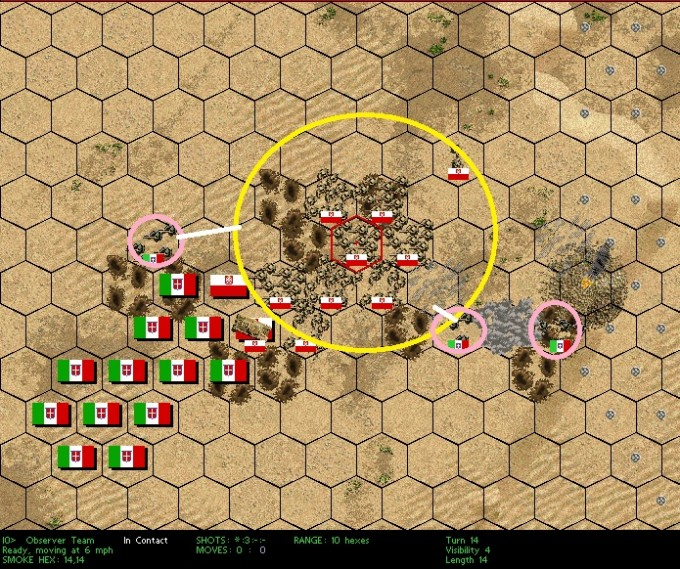 spww2-aarpoland36-turn14