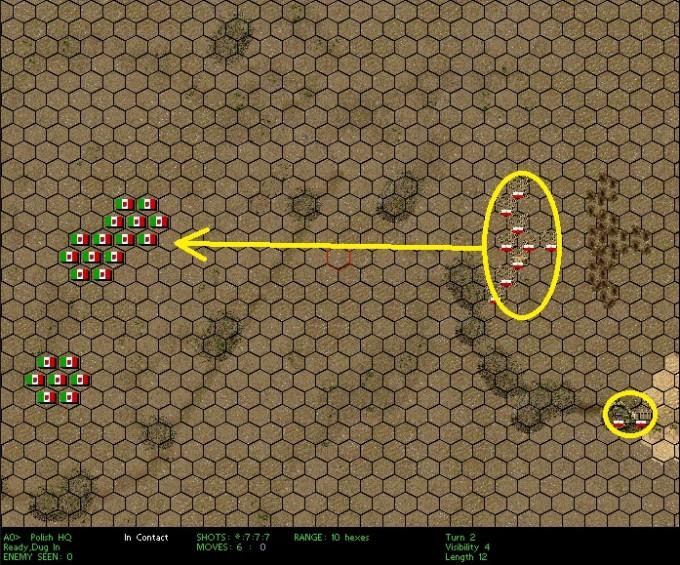 spww2-aarpoland36-turn2
