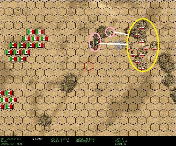 spww2-aarpoland36-turn4