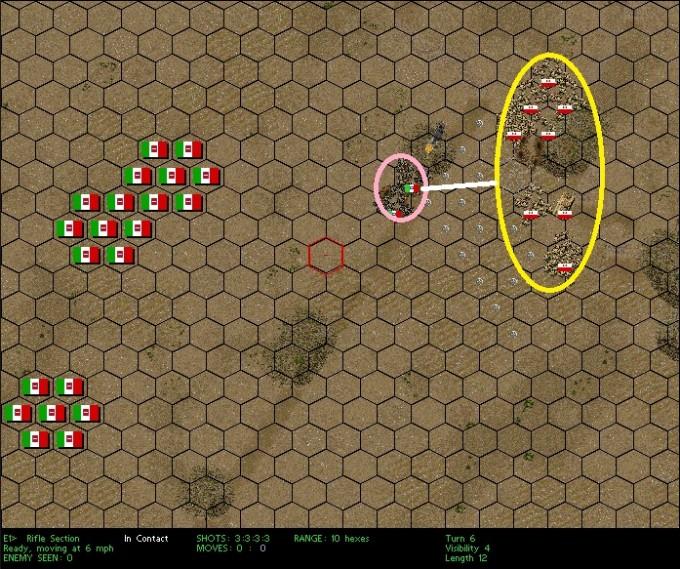 spww2-aarpoland36-turn6