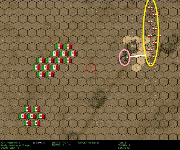 spww2-aarpoland36-turn8