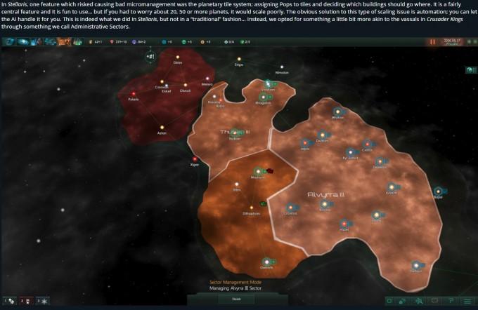 stellaris-dd21