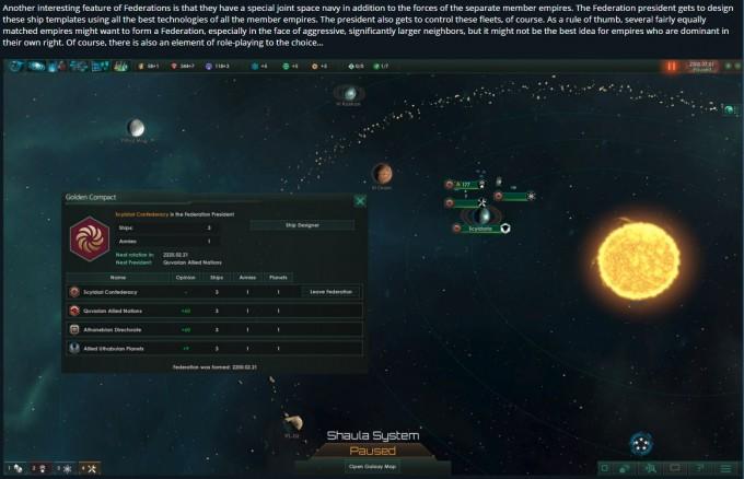 stellaris-dd22