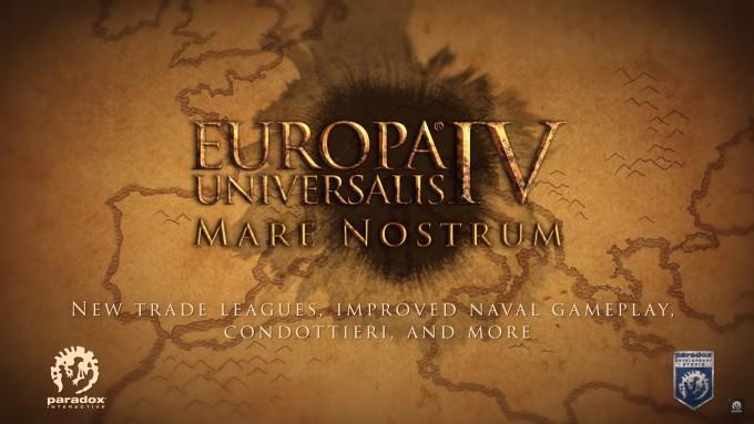 eu4-marenostrum