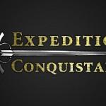 「Expeditions: Conquistador」プレイ日記:アントニオ・ドミンゲスの探検行 第5回(最終回)