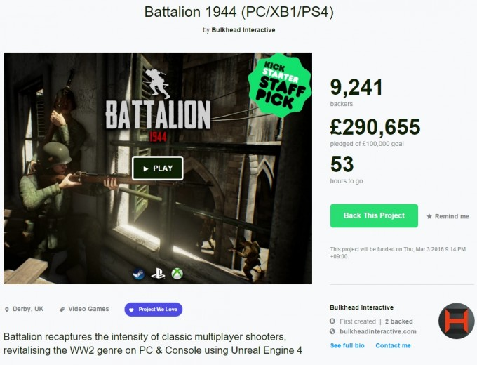 kickstarter20160302-battalion1944