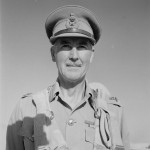 「winSPWW2」プレイ日記:クフャトコフスキ支隊の軌跡 第38回――1941年10月 北アフリカ