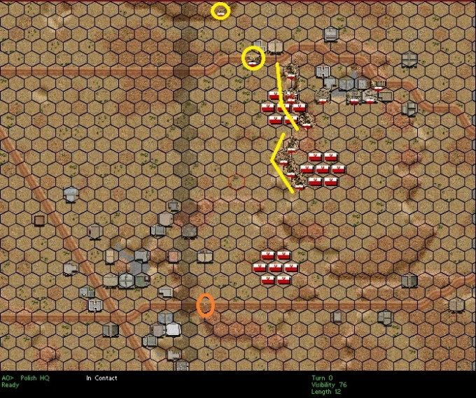 spww2-aarpoland37-turn0