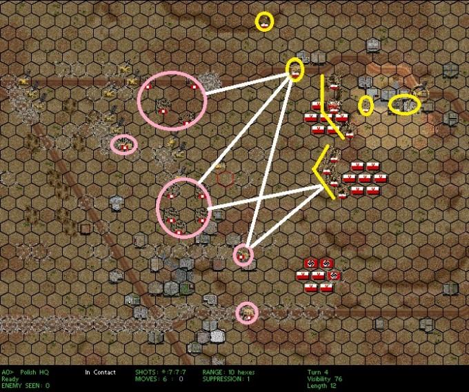 spww2-aarpoland37-turn4