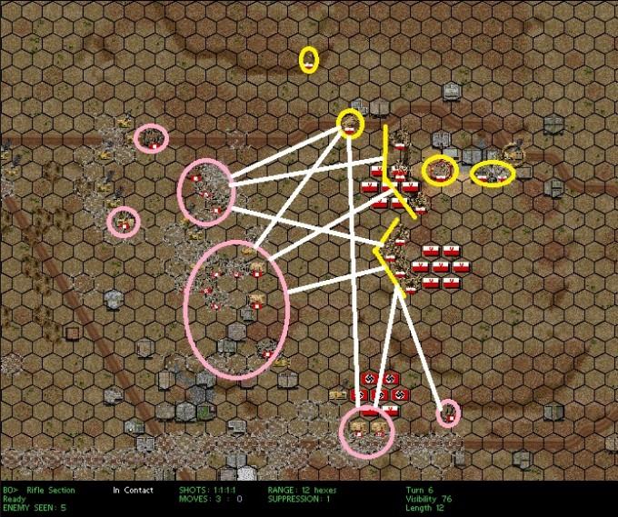 spww2-aarpoland37-turn6